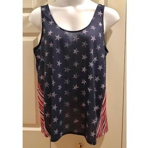 Offers? 🇺🇸NWOT One World Tank